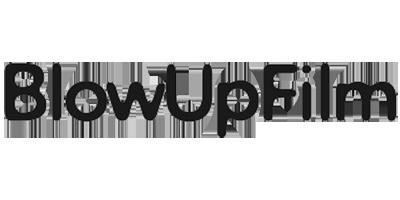 BlowUpFilm